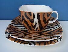 Decorative 1940-1959 Cornishware & T. G. Green Pottery