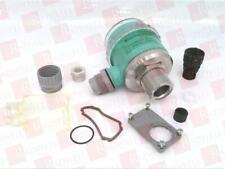 PEPPERL & FUCHS UC500-D1-3K-V7 / UC500D13KV7 (USED TESTED CLEANED)
