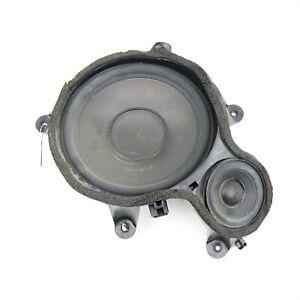 Volvo OEM Premium Sound Right Front Door Speaker 9472753 for S60 V70 XC70