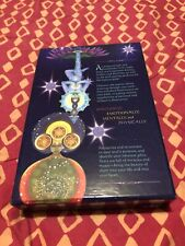 The Star Tarot Cards and Book Set 2017 (COSMIC SYMBOLISM) Cathy McClelland.