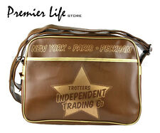Only Fools and Horses Retro Style Shoulder / Sports Bag