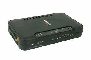 Westell A90-9100EM15-10 Verizon Wireless Router UltraLIne 9100EM