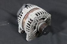 Alternator Three-Phase Alternator 03G903023F VW T5 Passat 3C B6 R36 cc 14V 180A