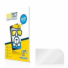 Leica TL2 , BROTECT® AirGlass® Premium Glass Screen Protector Extra-Hard