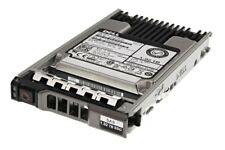 Dell Toshiba PX05SRB192Y 1.92TB 12Gb/s SAS Solid State Drive - 0FYFW