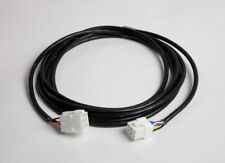 WHALE Water Heater Extension Cable ( 3 Mtr )