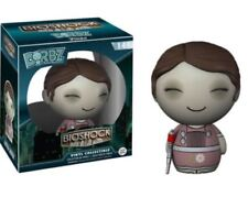 Funko Bioshock Dorbz Little Sister Vinyl Figure NEW Toys Collectibles Video Game