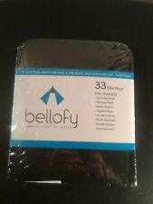 Bellofy Professional Drawing Kit Artist Drawing Supplies Kit | 33-piece Sketch |