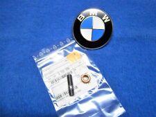 BMW e34 e36 Abgaskrümmer NEU Stehbolzen M50 Motor Krümmer 320i 325i 520i 525i