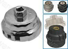 Toyota Lexus Oil Filter Cap Wrench 64-65mm 14Flutes (4859-901C)