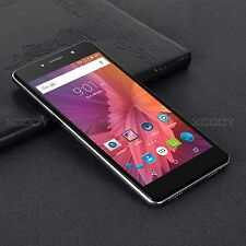 New Unlocked TIMMY M12 8MP Camera Dual SIM Smartphone Android 5.1 Mobile Phone