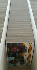 1979 Topps Baseball complete your set u pick Excellent to Near mint $0.25 & up