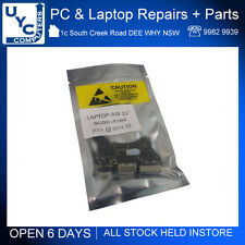 """AS NEW USB Power Audio Board for MacBook Air 11"""" 2013-2014 A1465 820-3453-A"""