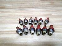 """Part 5/8"""" Electrode Holder Mount (Pack of 12)"""