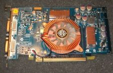 BFG NVIDIA GeForce 6600GT OC PCIe 128MB GDDR3 w/CD, Install Guide