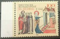 BRD Bund Michel Nr.1701 postfrisch** (1993) hl. Hedwig