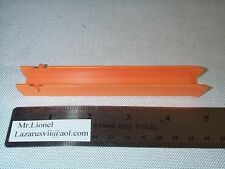Lionel 352 Style Icing Station Loading Chute 352-9 EX NOS!