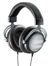 Beyerdynamic T5P - MK1 Portable Audiophile Headphones  TESLA Technology EX-DEMO