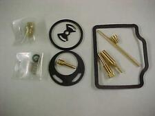 Honda CB125S/CL125, 73-75 Keyster Carb Kit