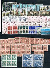España. 2 fichas con sellos de Colonias y Patrióticos de Malaga