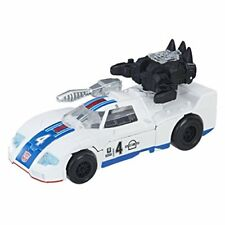 Transformers E1125EL2 Generations Power of the Primes Deluxe Class Autobot Jazz