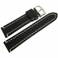 24mm Watch Bands