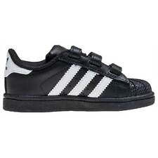 adidas Sports Trainers Medium Width Shoes for Girls