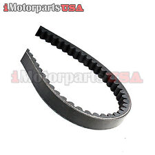 POLARIS PREDATOR 90 SPORTSMAN 90 SCRAMBLER 90 KIDS ATV DRIVE BELT NEW