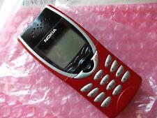 Telefono Cellulare NOKIA 8210 NUOVO ORIGINALE