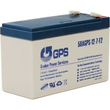 RBC2 RBC17 BATTERY FOR APC BK280 BK280B BP280 BP280B BP280C