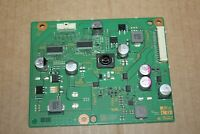iNVERTER BOARD 1-981-457-12 FOR SONY KD-43XE7002 LCD TV
