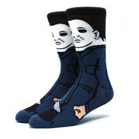 John Carpenter's Halloween: 'Michael Myers' Socks