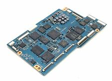 Sony HDR-FX1000 FX1000 Replacement Part Main A-1599-934-A Board Genuine Sony