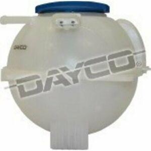 Skoda  Rapid Spaceback  Radiator Overflow Bottle 1.2ltr CBZB 2014-On *Dayco*