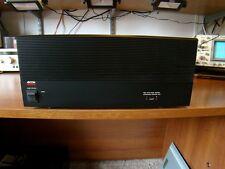 ADCOM 555 (High Current ) power amplifier (MINT CONDITION)