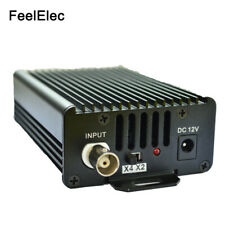 Feelelec FPA301-20W 10Mhz DC Amplifier Arbitrary Waveform Signal Power Amplifier