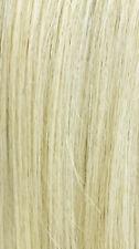 KOURTNEY | SYNTHETIC STRAIGHT LONG LACE FRONT WIG | SLEEK FASHION IDOL 101