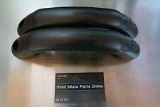 1994-1995 MAZDA MIATA MX5 INTERIOR DOOR PULL HANDLE PAIR LEFT RIGHT