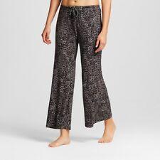 6b78174316 Gilligan   O Malley Women s Animal Print Sleepwear   Robes