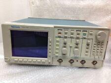 Tektronix TDS540A Digital Oscilloscope Parts Unit