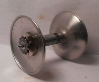 Vintage PENN Reels Part - JIGMASTER 500 - SPOOL Fishing Reel PARTS