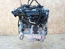 Motor MERCEDES A Klasse B Klasse 270910 270 910 Garantie