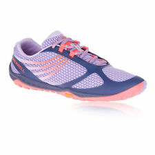 Chaussures de fitness, athlétisme et yoga bleus pour femme pointure 39