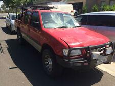 Holden Manual Passenger Vehicles Private Seller