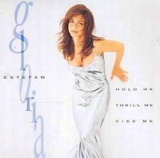 Sony Music's Pop Gloria Estefan Musik-CD