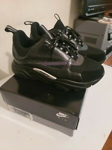 Dior Homme B22 shoes
