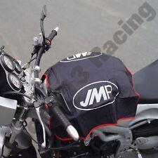 JMP Protector De Tanque De Combustible Cubierta Protectora Taller Garage Almacenamiento Uso