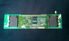 LG 42LG5000 inverter board. PNEL-T711A Rev-1.00 / LC420WU / 6632L-0482A