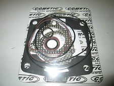Gasket Kit Top End Polaris  800 SP RMK Classic  C2057