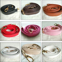 135cm Handbag Belt Shoulder Bag Crossbody Replacement DIY Adjustable Strap Belt